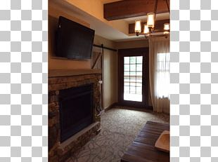 Window Fireplace Floor Interior Design Services Property PNG