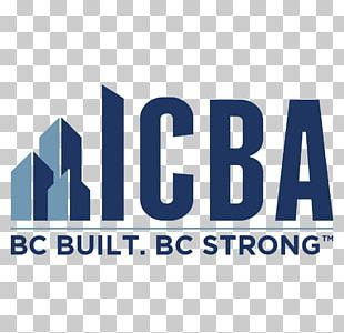 British Columbia Business General Contractor Architectural Engineering PNG