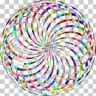 Geometric Abstraction Abstract Art Desktop PNG