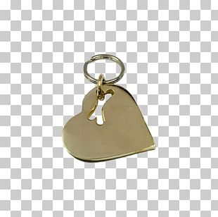 Metal Silver 01504 PNG