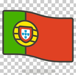 Portugal Computer Icons Scalable Graphics Apple Icon Format PNG