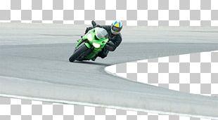 Auto Racing Race Track Motorcycle Racing PNG