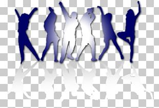 Homo Sapiens H&M Purple Font PNG