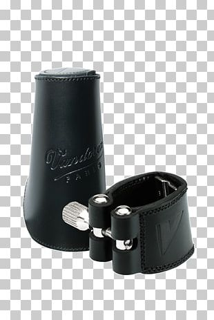 Ligature Vandoren Clarinet Mouthpiece Tenor Saxophone PNG