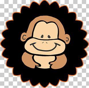 Lion Logo Rocky Refrigeration Ltd Graphic Design PNG