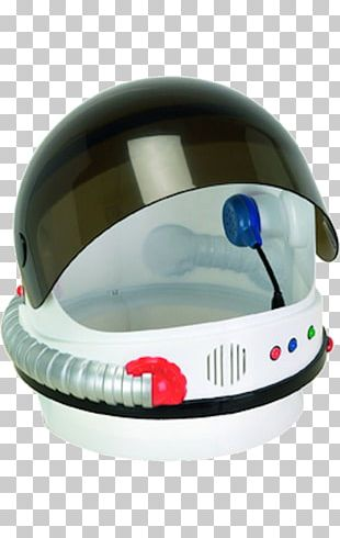 Space Suit Astronaut Outer Space Toy NASA PNG