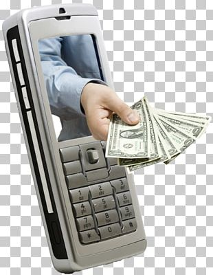 Telephone Banking Mobile Phone SMS Banking Online Banking PNG