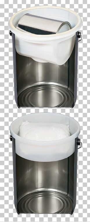 Cookware Accessory Product Design Small Appliance PNG
