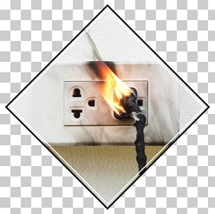 Electricity Hazard Electrical Injury Electrician CK Electric LLC PNG