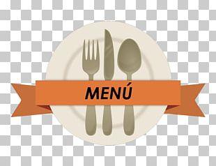 Menu Restaurant Lunch .de PNG