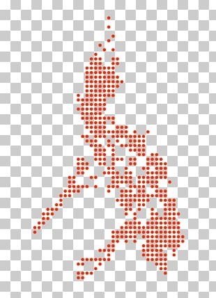 Philippines World Map Portable Network Graphics PNG