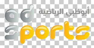 Abu Dhabi Sports World Tennis Championship Television Channel ITU World Triathlon Abu Dhabi PNG