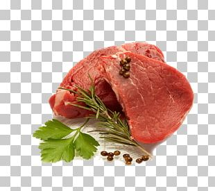 Raw Meat Raw Foodism Meat Grinder Red Meat PNG