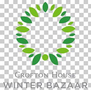 Crofton House School Winter Bazaar Logo Brand PNG