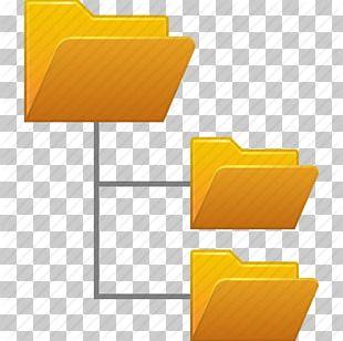 Directory Structure Computer Icons Mbox File System PNG