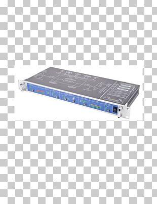 RME Fireface 802 Hybrid Digital-to-analog Converter Analog Devices Electronics Analog-to-digital Converter PNG