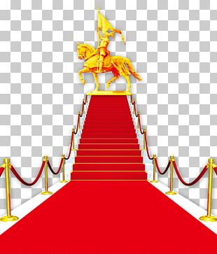 Table Carpet Stairs PNG