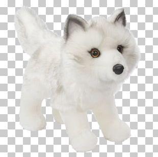 Arctic Fox Dog Breed Shiba Inu Siberian Husky PNG