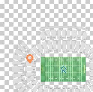Beaver Stadium Staples Center Bryce Jordan Center Seating Assignment PNG