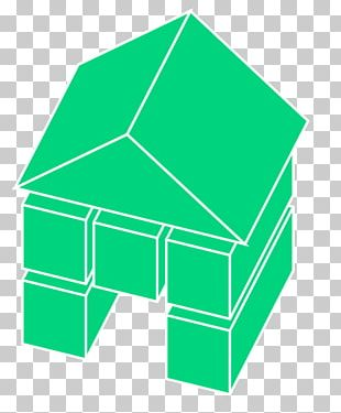 House Intermodal Container Architectural Engineering Custom Home Dengiz Transporti PNG