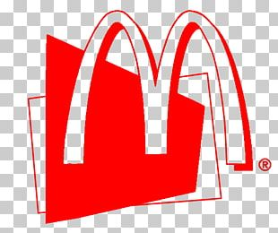 Fast Food McDonald's Junk Food Filet-O-Fish McChicken PNG