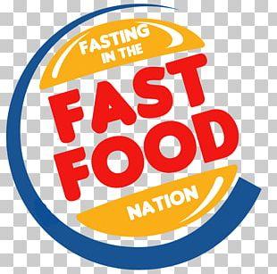 Fast Food Restaurant Hamburger Burger King Logo PNG