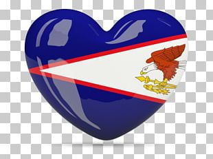 Flag Of Sudan Flag Of The Isle Of Man Flag Of Samoa Flag Of Jordan PNG
