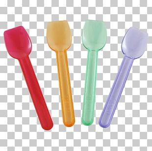 Measuring Spoon Ice Cream Bubble Tea Food Scoops PNG