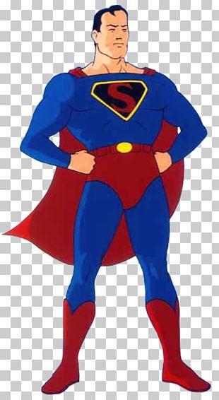 Dave Fleischer Superman Lois Lane Fleischer Studios Animation PNG