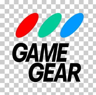 Game Gear Sega Video Game PNG