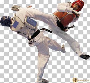 World Taekwondo Championships Sparring Martial Arts International Taekwon-Do Federation PNG