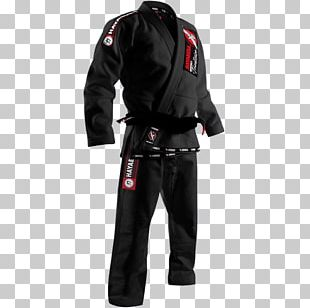Brazilian Jiu-jitsu Gi Jujutsu Mixed Martial Arts PNG