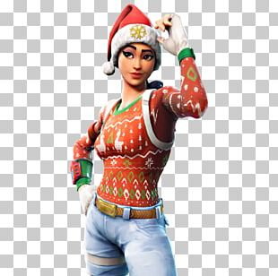 Fortnite Battle Royale PlayStation 4 Battle Royale Game Video Game PNG