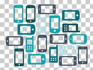 Handheld Devices IPhone Responsive Web Design Smartphone Mobile Game PNG