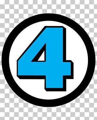 Mister Fantastic T-shirt Ultimate Fantastic Four Logo PNG