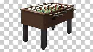 Billiard Tables Game Foosball Billiards PNG