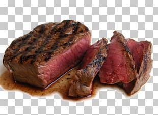 Chophouse Restaurant Barbecue Meat Doneness Steak PNG