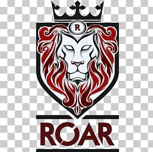 Counter-Strike: Global Offensive Roar Esports Intel Extreme Masters XIII PNG