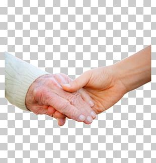 Home Care Service Old Age Aged Care Caregiver Stock Photography PNG