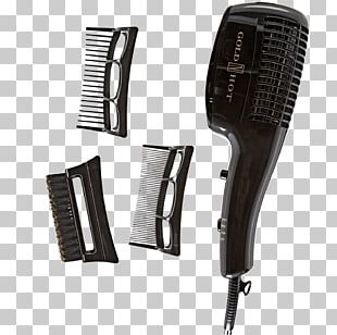 Hair Dryers Comb Hair Iron Hair Styling Tools Hair Roller PNG