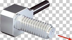 Optical Fiber Cable Electrical Cable Plastic Sensor PNG
