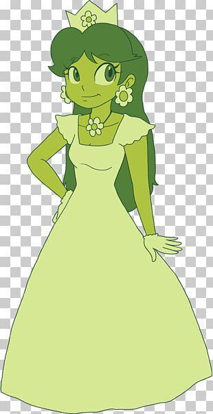Princess Daisy Princess Peach Mario Series Princess Zelda PNG