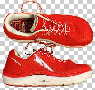 Nike Free Sneakers Altra Running Shoe PNG
