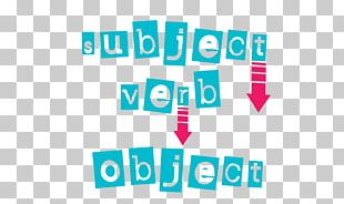 Sentence English Phrase Adjective Word PNG