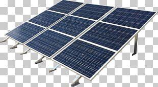Solar Panels Guitar Photovoltaics PNG