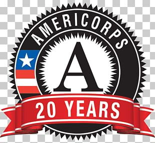 United States AmeriCorps VISTA Corporation For National And Community Service Volunteering PNG