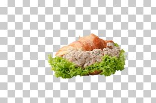 Catering Big Onion Food Caterer Cuisine Dish PNG