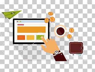 Digital Marketing Pay-per-click Search Engine Marketing Search Engine Optimization Advertising PNG