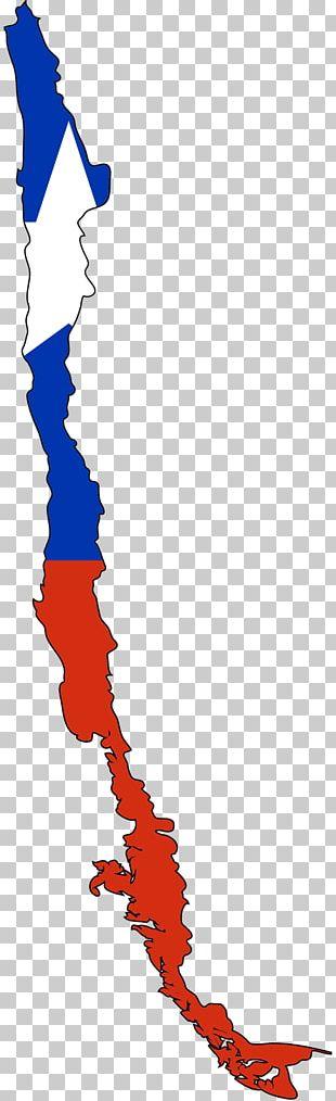 Flag Of Chile National Flag Flag Of Argentina PNG
