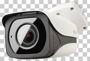 Video Cameras IP Camera Exmor R Dome-Kamera PNG
